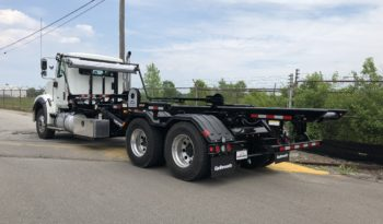 Galbreath U5-OR-174 60,000 lbs Cable Roll-Off | CALL FOR MORE INFORMATION full